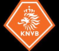 KVNB-Partner.png