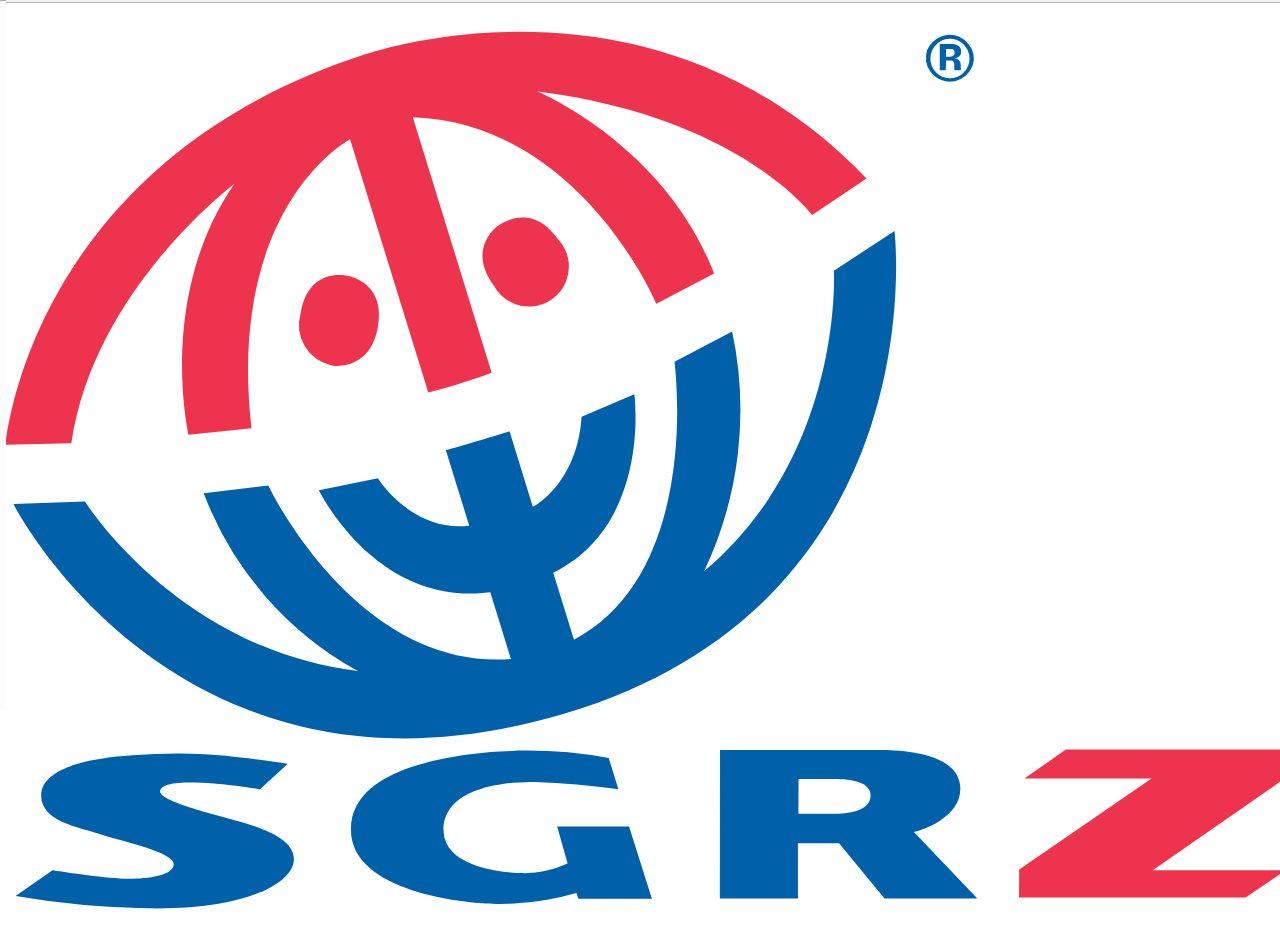 logo-sgrz.jpg