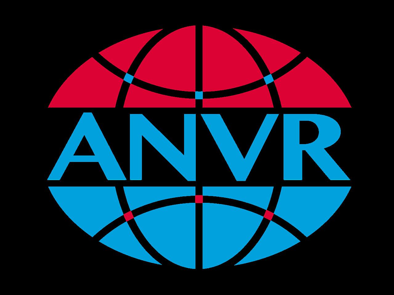 ANVR-logo-2019-(1).png