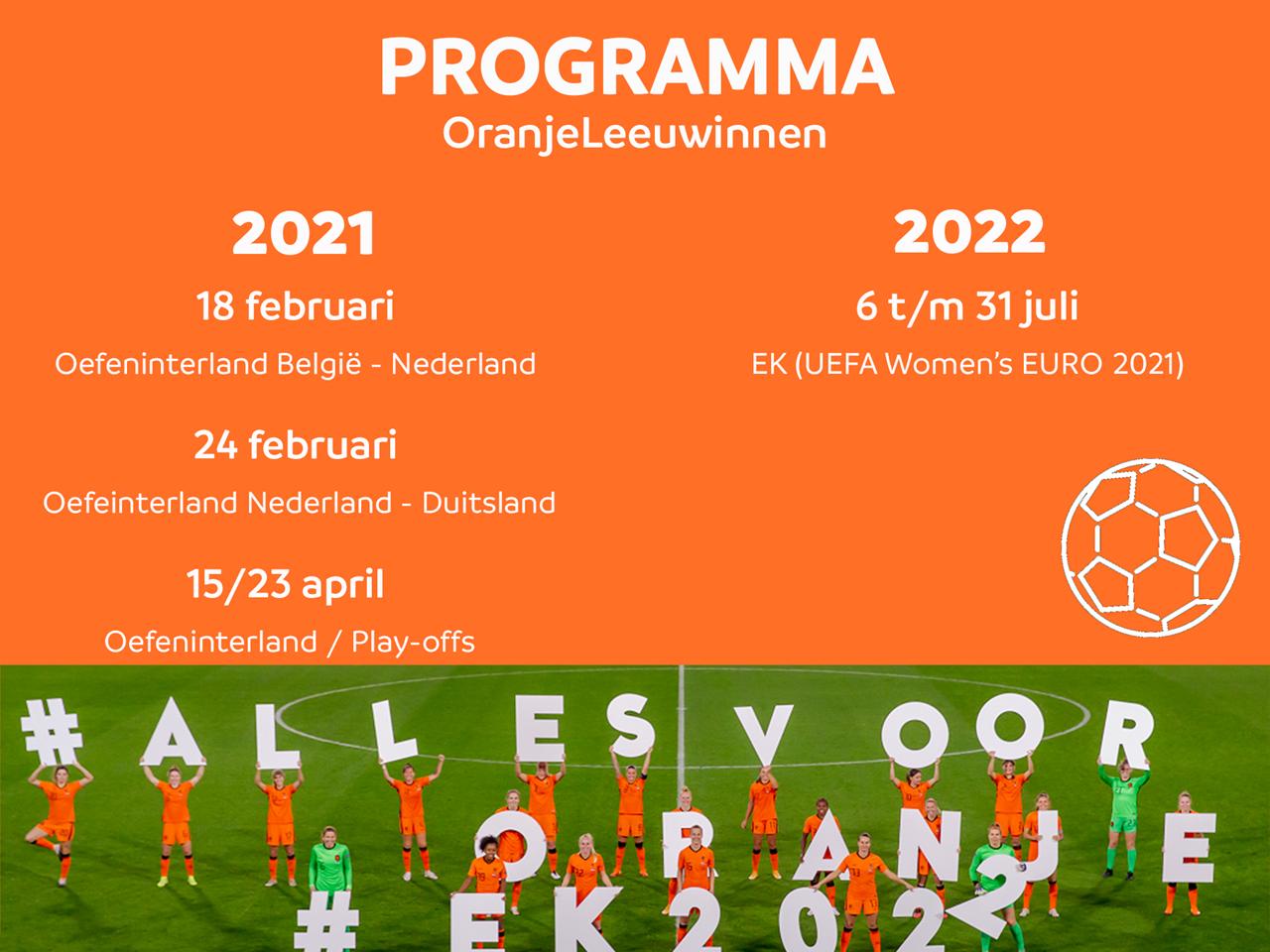 Programma-OranjeLeeuwinnen-Zoover-Sports-Events-(1).png