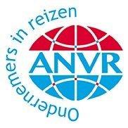 ANVR.jpg