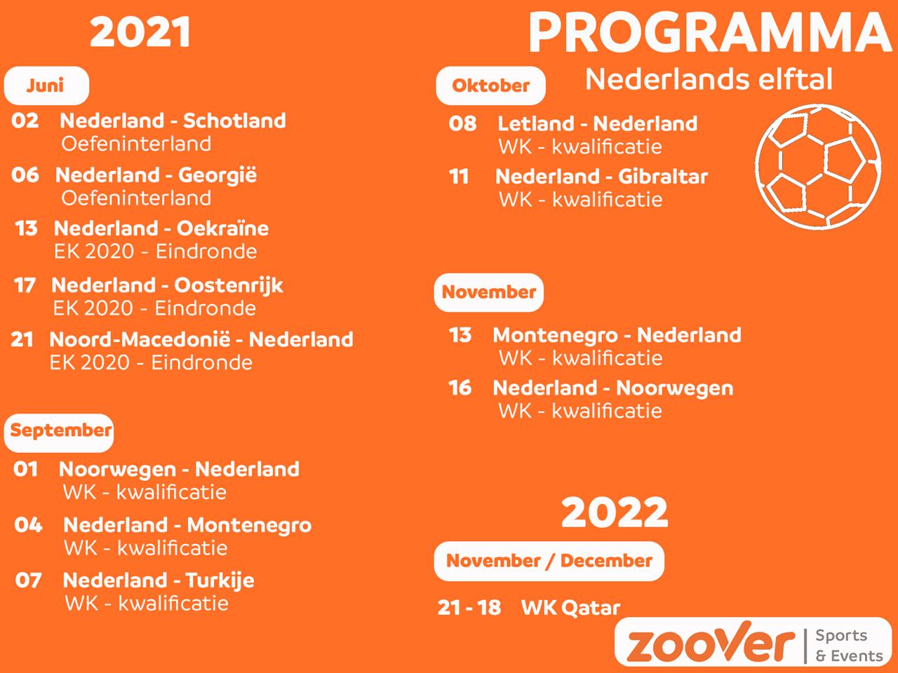 Programma-Nederlands-elftal-Zoover-Sports-Events-2021.png