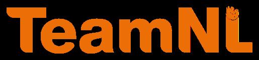 woordbeeld_TeamNL_oranje.png