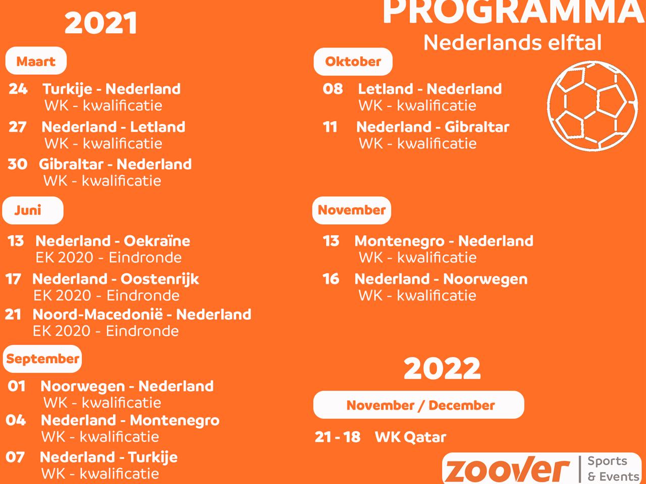 Programma-Nederlands-elftal-Zoover-Sports-Events.png